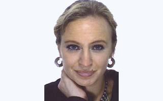 Patricia Gherovici